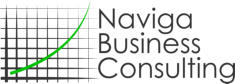 Naviga Business Consulting